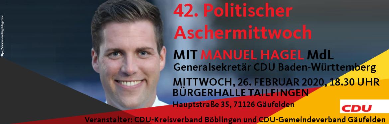 Politischer_Aschermittwoch_2020_Banner3.jpg