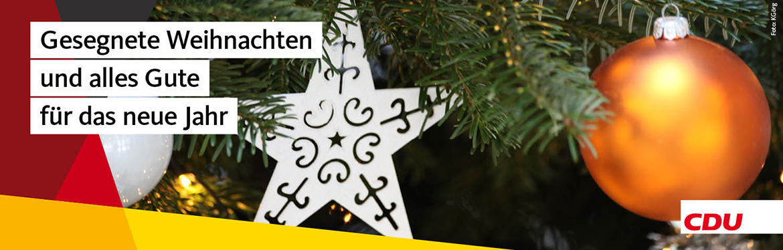 Weihnachten_Neujahr_1170_374.jpg